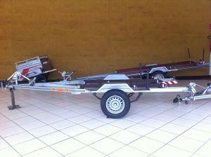 Jet Ski 1